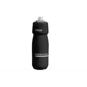 CamelBak Podium Flasche 710ml schwarz